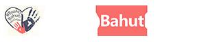 Bas Ab Bahut Ho Gaya